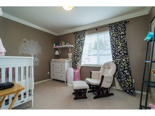 """Photo 16: 48 18983 72A Avenue in Surrey: Clayton Townhouse for sale in """"THE KEW"""" (Cloverdale)  : MLS®# R2152355"""