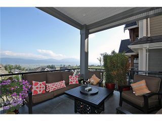 """Photo 11: 2653 EAGLE MOUNTAIN Drive in Abbotsford: Abbotsford East House for sale in """"Eagle Mountain"""" : MLS®# F1429590"""