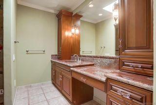 Photo 29: LA JOLLA House for sale : 3 bedrooms : 7475 Caminito Rialto