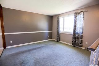 Photo 9: 1772 110th Street in North Battleford: College Heights Residential for sale : MLS®# SK870999
