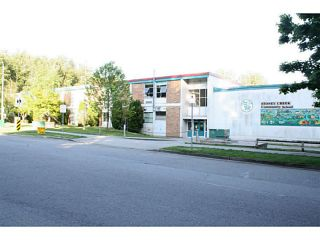 Photo 17: 304 9155 SATURNA Drive in Burnaby: Simon Fraser Hills Condo for sale (Burnaby North)  : MLS®# V1121701