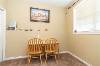 Photo 18: 46169 STONEVIEW Drive in Chilliwack: Promontory House for sale (Sardis)  : MLS®# R2567976