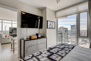 Photo 27: 3109 1188 3 Street SE in Calgary: Beltline Apartment for sale : MLS®# A1115003