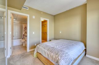Photo 16: 502 215 13 Avenue SW in Calgary: Beltline Apartment for sale : MLS®# A1126093