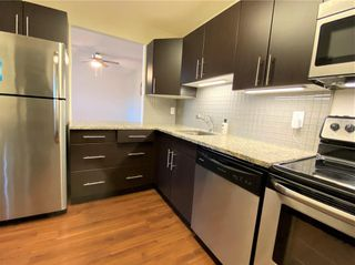 Photo 8: 12 1330 Markham Road in Winnipeg: Waverley Heights Condominium for sale (1L)  : MLS®# 202103078