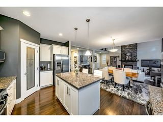 """Photo 10: 23039 GILBERT Drive in Maple Ridge: Silver Valley House for sale in """"STONELEIGH"""" : MLS®# R2537519"""