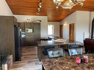 Photo 13: Risling Acreage in Tramping Lake: Residential for sale (Tramping Lake Rm No. 380)  : MLS®# SK864608