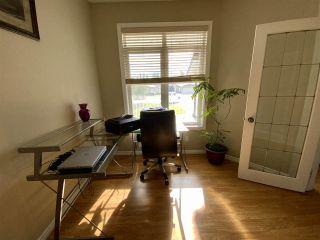 Photo 23: 208 Parkglen Close: Wetaskiwin House for sale : MLS®# E4252924