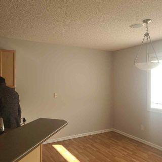 Photo 26: 17823 90 Street in Edmonton: Zone 28 House for sale : MLS®# E4237270