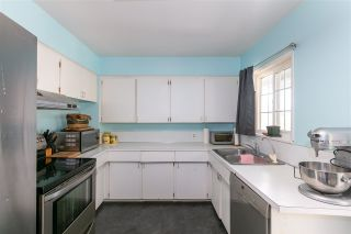 Photo 4: 2101 FOSTER Avenue in Coquitlam: Central Coquitlam House for sale : MLS®# R2551908