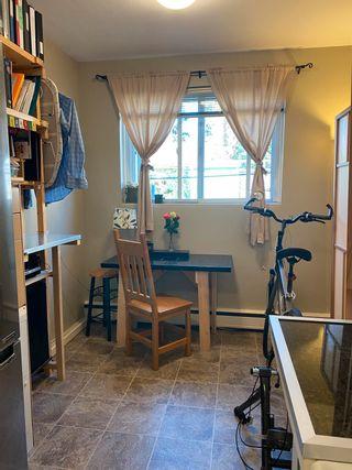 Photo 7: 3 8406 104 Street in Edmonton: Zone 15 Condo for sale : MLS®# E4255977