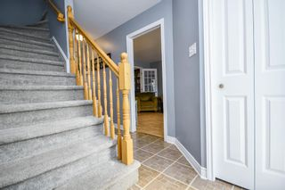 Photo 17: 16 Victoria Drive in Lower Sackville: 25-Sackville Residential for sale (Halifax-Dartmouth)  : MLS®# 202108652