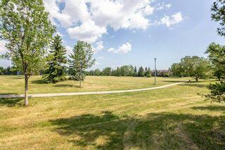 Photo 40: 2729 124 Street in Edmonton: Zone 16 Townhouse for sale : MLS®# E4253684