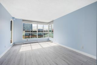 Photo 4: 1008 1500 HOWE Street in Vancouver: Yaletown Condo for sale (Vancouver West)  : MLS®# R2610343