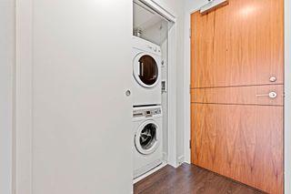 """Photo 15: 2911 13750 100 Avenue in Surrey: Whalley Condo for sale in """"Park Avenue East"""" (North Surrey)  : MLS®# R2611465"""