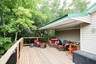 Photo 33: 30105 ZORA Road N in Cooks Creek: House for sale : MLS®# 202119548