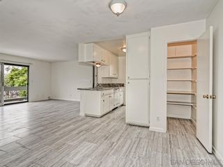 Photo 5: PACIFIC BEACH Condo for rent : 2 bedrooms : 962 LORING STREET #1A