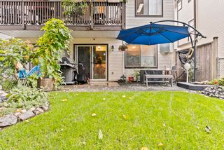 Photo 29: 42 45740 THOMAS Road in Chilliwack: Vedder S Watson-Promontory Townhouse for sale (Sardis)  : MLS®# R2615213