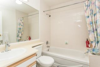 Photo 20: 34 1216 JOHNSON Street in Coquitlam: Scott Creek Townhouse for sale : MLS®# R2579945