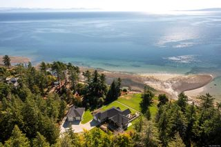 Photo 55: 955 Balmoral Rd in : CV Comox Peninsula House for sale (Comox Valley)  : MLS®# 885746