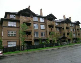 "Photo 1: 625 PARK Crescent in New Westminster: GlenBrooke North Condo for sale in ""WESTHAVEN"" : MLS®# V635414"