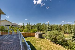 Photo 45: 156 Edgepark Way NW in Calgary: Edgemont Detached for sale : MLS®# A1118779