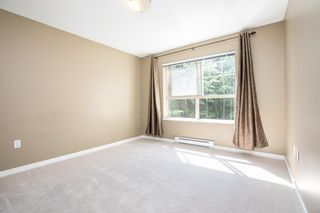 Photo 9: 209 2958 WHISPER WAY in Coquitlam: Westwood Plateau Condo for sale : MLS®# R2618244