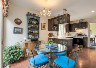 Photo 16: 151 Bay View Drive SW in Calgary: Bayview Detached for sale : MLS®# A1141688