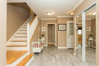 Photo 7: 926 KOMARNO Court in Coquitlam: Chineside House for sale : MLS®# R2584778