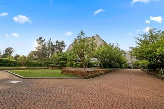 "Photo 25: 115 2915 GLEN Drive in Coquitlam: North Coquitlam Condo for sale in ""Glenborough"" : MLS®# R2615953"