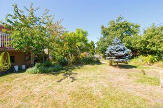 Photo 37: 2927 Ilene Terr in Saanich: SE Camosun House for sale (Saanich East)  : MLS®# 845333