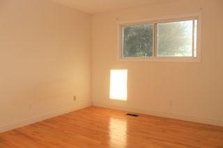 Photo 18: 15 RALSTON Drive in Mackenzie: Mackenzie -Town House for sale (Mackenzie (Zone 69))  : MLS®# R2616845