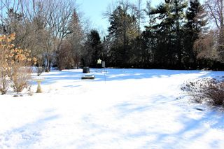 Photo 35: 3 Orchanrd Avenue in Cobourg: House for sale : MLS®# 40061204