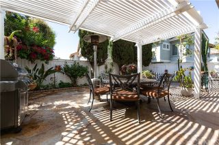 Photo 10: 20 Brindisi in Mission Viejo: Residential Lease for sale (MS - Mission Viejo South)  : MLS®# OC19084281