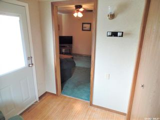 Photo 10: RM of Hearts Hill 9.99 Acres in Heart's Hill: Residential for sale (Heart's Hill Rm No. 352)  : MLS®# SK866598