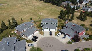 Photo 1: 5 520 Sunnydale Road: Morinville House Half Duplex for sale : MLS®# E4253039