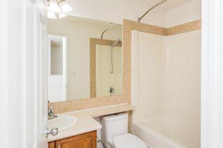 Photo 24: 14036 149 Avenue in Edmonton: Zone 27 House for sale : MLS®# E4246141