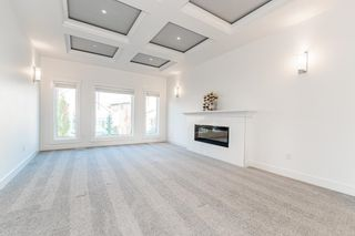 Photo 29: 3920 KENNEDY Crescent in Edmonton: Zone 56 House for sale : MLS®# E4265824