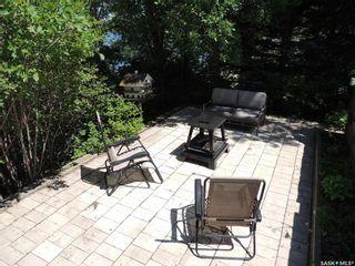 Photo 6: 109 Sunset Drive in Estevan: Residential for sale (Estevan Rm No. 5)  : MLS®# SK855278