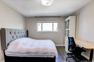 Photo 20: 2930 WALTON Avenue in Coquitlam: Canyon Springs House for sale : MLS®# R2571500