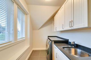 """Photo 15: 5708 EGLINTON Street in Burnaby: Deer Lake Place House for sale in """"DEER LAKE PLACE"""" (Burnaby South)  : MLS®# R2212674"""