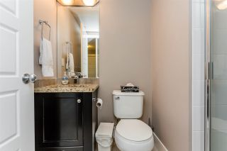 """Photo 19: 305 30525 CARDINAL Avenue in Abbotsford: Abbotsford West Condo for sale in """"Tamarind Westside"""" : MLS®# R2195619"""