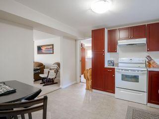 Photo 28: 3541 Walmer Rd in : PA Port Alberni House for sale (Port Alberni)  : MLS®# 872017