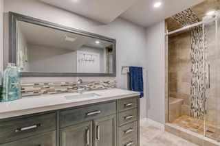 Photo 39: 1604 Chaparral Ravine Way SE in Calgary: Chaparral Detached for sale : MLS®# A1147528
