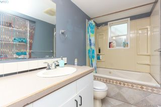 Photo 29: 10045 Cotoneaster Pl in SIDNEY: Si Sidney North-East House for sale (Sidney)  : MLS®# 832937