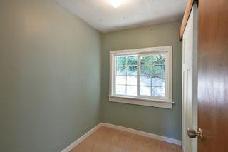 Photo 12: 1142 ROBERTS CREEK Road: Roberts Creek House for sale (Sunshine Coast)  : MLS®# R2612861