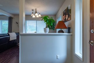 Photo 7: 935 Hemlock St in : CR Campbell River Central House for sale (Campbell River)  : MLS®# 876260