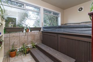 Photo 29: 4325 Gordon Head Rd in : SE Arbutus House for sale (Saanich East)  : MLS®# 860071