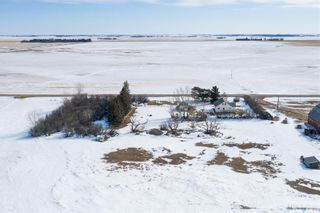 Photo 40: Johnson Acreage in Perdue: Residential for sale (Perdue Rm No. 346)  : MLS®# SK838563