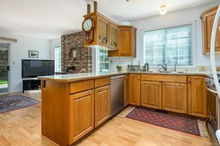 Photo 20: 5080 Venture Rd in : CV Courtenay North House for sale (Comox Valley)  : MLS®# 876266